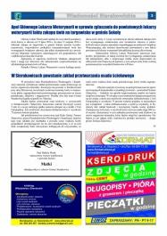 Wiadomości Sierakowickie 146 strona 3