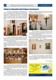 Wiadomości Sierakowickie 146 strona 6