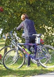 Turystyka rowerowa strona 2