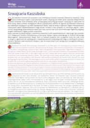 Turystyka rowerowa strona 5