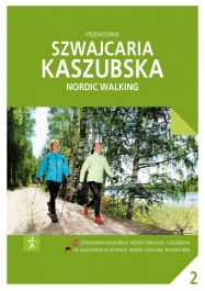 Nordic Walking strona 1
