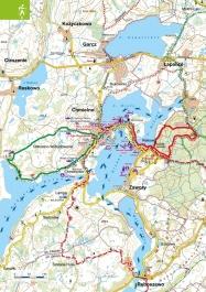 Nordic Walking strona 8