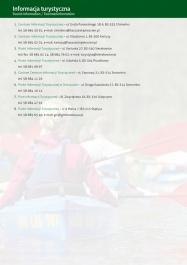 Turystyka kajakowa strona 2