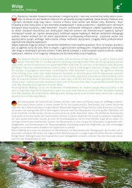 Turystyka kajakowa strona 5