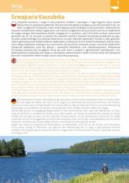 Wędkarstwo strona 5