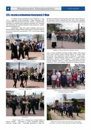 Wiadomości Sierakowickie 144 strona 8