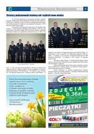 Wiadomości Sierakowickie 142 strona 3