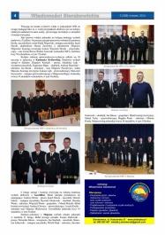 Wiadomości Sierakowickie 142 strona 4