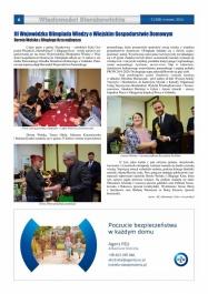 Wiadomości Sierakowickie 142 strona 6
