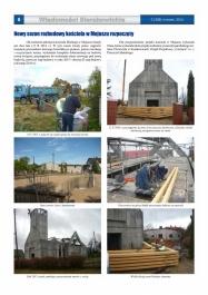 Wiadomości Sierakowickie 142 strona 8