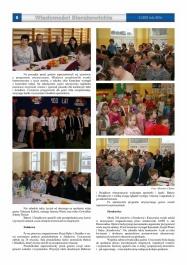 Wiadomości Sierakowickie 141 strona 8