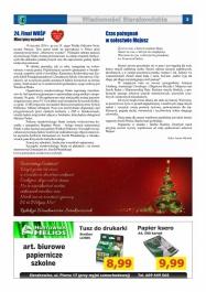 Wiadomości Sierakowickie 139 strona 5