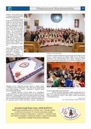 Wiadomości Sierakowickie 139 strona 7