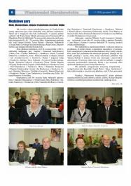 Wiadomości Sierakowickie 139 strona 8