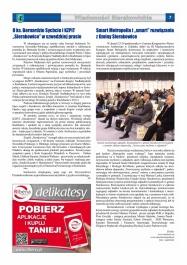 Wiadomości Sierakowickie 138 strona 7