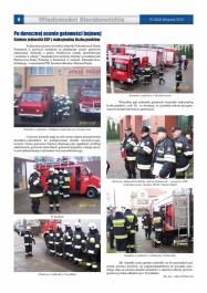 Wiadomości Sierakowickie 138 strona 8