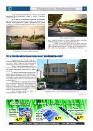 Wiadomości Sierakowickie 135 strona 3