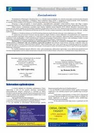 Wiadomości Sierakowickie 135 strona 5