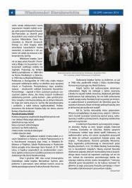 Wiadomości Sierakowickie 133 strona 6