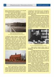 Wiadomości Sierakowickie 133 strona 8