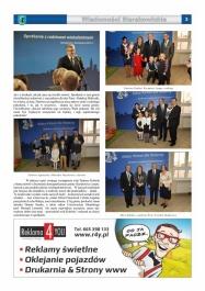 Wiadomości Sierakowickie 132 strona 3