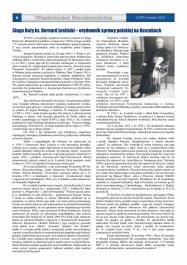 Wiadomości Sierakowickie 131 strona 6