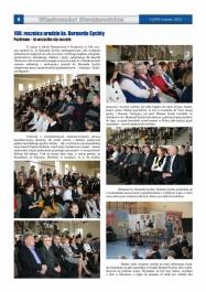 Wiadomości Sierakowickie 131 strona 8