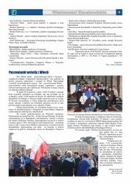 Wiadomości Sierakowickie 130 strona 5
