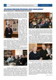 Wiadomości Sierakowickie 130 strona 6
