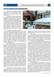 Wiadomości Sierakowickie 152 strona 5