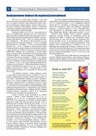 Wiadomości Sierakowickie 152 strona 6