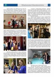 Wiadomości Sierakowickie 154 strona 5