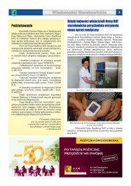 Wiadomości Sierakowickie 155 strona 3