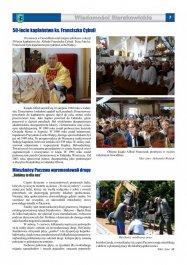 Wiadomości Sierakowickie 155 strona 7