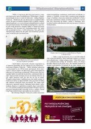 Wiadomości Sierakowickie 156 strona 3