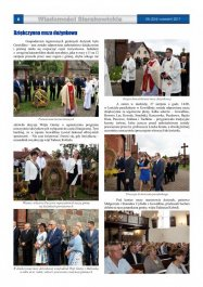Wiadomości Sierakowickie 324 strona 6