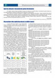 Wiadomości Sierakowickie 327 strona 3