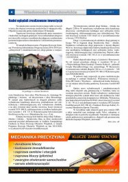 Wiadomości Sierakowickie 327 strona 4