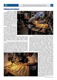 Wiadomości Sierakowickie 327 strona 5