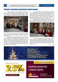 Wiadomości Sierakowickie 327 strona 6