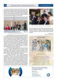 Wiadomości Sierakowickie 327 strona 8