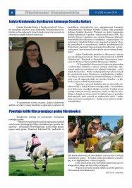 Wiadomości Sierakowickie 328 strona 6