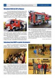 Wiadomości Sierakowickie 328 strona 8