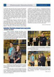 Wiadomości Sierakowickie 329 strona 4