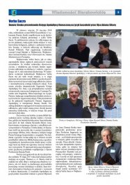 Wiadomości Sierakowickie 329 strona 5
