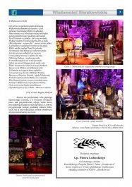 Wiadomości Sierakowickie 329 strona 7