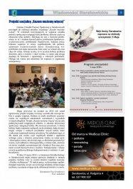 Wiadomości Sierakowickie 331 strona 5