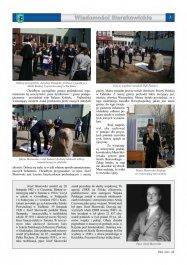 Wiadomości Sierakowickie 331 strona 7
