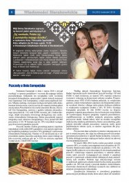Wiadomości Sierakowickie 331 strona 8