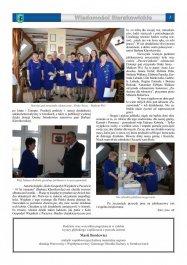 Wiadomości Sierakowickie 332 strona 7